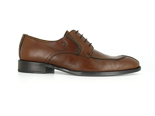 PETER BLADE Chaussures Derby DUNY Marron Marron