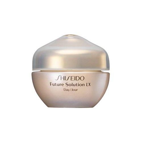 shiseido-future-solution-lx-spf-15-crema-de-dia-antiarrugas-50-ml