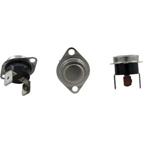 Hayward HAXTLK1930 Limiteurs de température Kit pour chauffe - H-Series Piscine