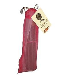MAHAVIR PERFUMERS® Exclusive Agarbatti 150 Gm (Cinnamon)