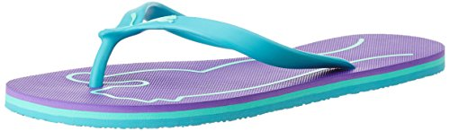 Puma Women's Lucie Wn S Slippers