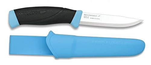 'cuchilleriadeportiva. Il Couteau \