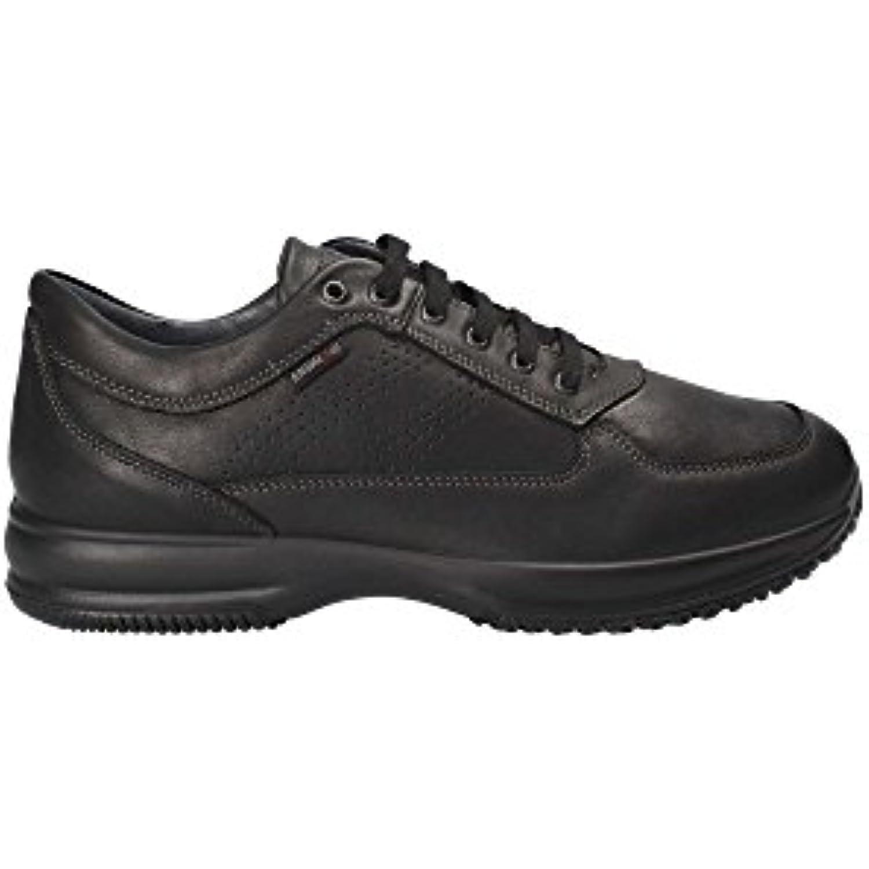 Enval Man 1210100 Sneakers Man Enval - B07BRFRYLZ - 385c3c