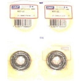 cuscinetto-12-x-28-x-8-skf-6001-2z