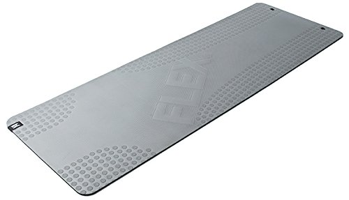 Escape Fitness Anthracite – Exercise Mats