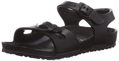 birkenstock-rio-sandales-bride-arriere-mixte-enfant-noir-24-eu-uk-child-7-enfant-uk