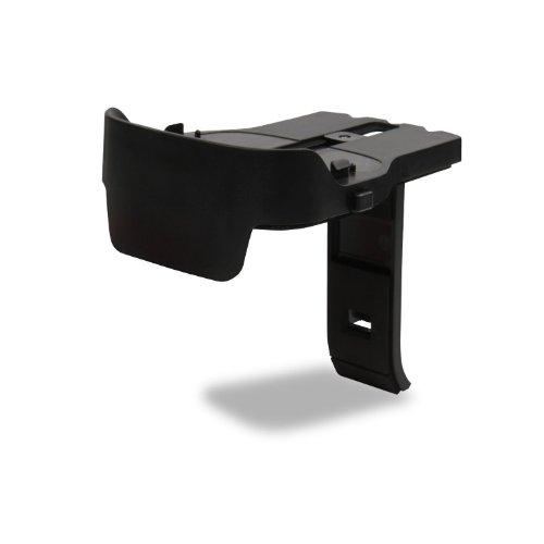Kinect Halterung für Wand und Flachbildschirme -