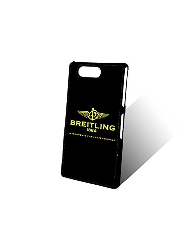 famous-brand-marks-case-cover-sony-xperia-z3-compact-breitling-sa-logo-case-tpu-silicone-sony-z3-com