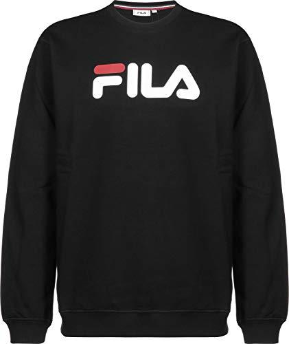 fila Money Fila T Shirt noir bei