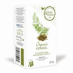 heath-heather-organic-fennel-30g