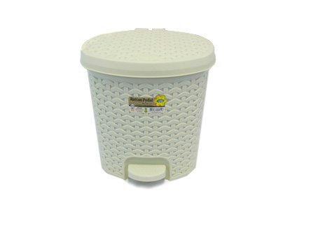 55-litre-rattan-cream-pedal-bin-bathroom-waste-dustbin-kitchen-wicker-effect