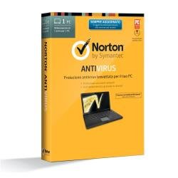 symantec-norton-antivirus-2014-1u-1pc-ita