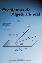 problemas-de-algebra-lineal