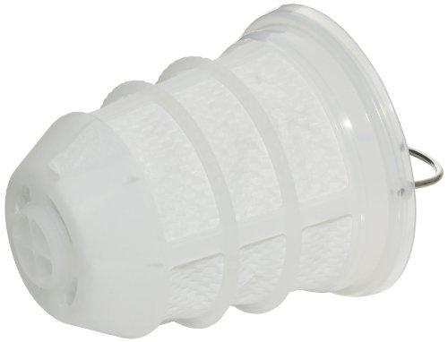 black-decker-vf110fc-xj-filtro-antipolvere-per-dustbuster