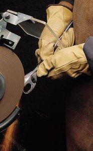 3M abrasive-048011–08878–3m S/B 3x 1/2x 3/85A048011–08878[Misc.]