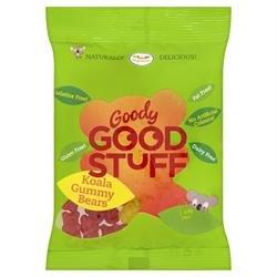 goody-good-stuff-koala-gummy-bears-100g
