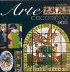 Arte decorativo '900