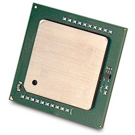 Hewlett Packard Enterprise Intel Xeon E5-2630L v4 1.8GHz 25MB Cache intelligente processore