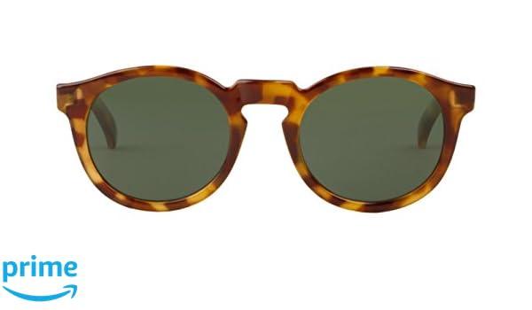 MR BOHO Unisex Sonnenbrille AH, Mehrfarbig, onesize