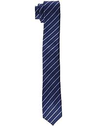 Cravate Des Hommes Libowbi, Noir (noir), Une Taille Celio
