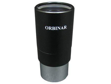 """Orbinar Ocular Plossl 30mm de 31,7mm (1,25"""") 4 Lentes"""
