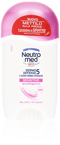 neutromed-deo-stick-dermo-defense-5-azioni-dermo-difensive-sensitive-ipoallergenico-50-ml