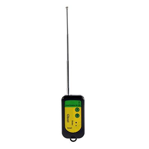 Detector inalámbrico señal multifunción RF Tracer