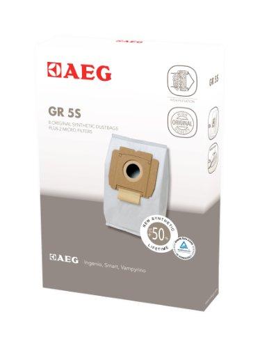 aeg-gr-5s-bolsas-con-dos-microfiltros-para-aspiradoras-aeg-electrolux-vampyrino-smart-e-ingenio-8-un