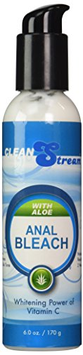 CleanStream-170-g-Anal-Bleach-with-Vitamin-C-and-Aloe-Lubricant