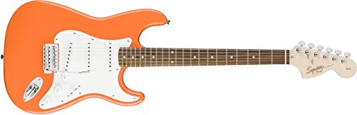 squier-affinity-stratocaster-rw-competition-orange-guitarra-elzctrica
