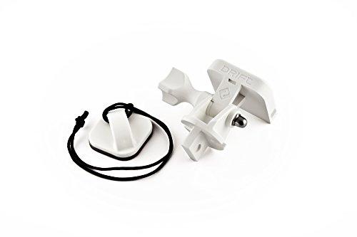 drift-innovation-supporto-surf-per-drift-ghost-e-ghost-s-x170-hd170-hd170-stealth-hd-hd720-bianco