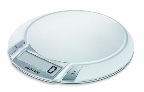 soehnle-6208306-balance-electronique-olympia-blanc-5-kg-1-g
