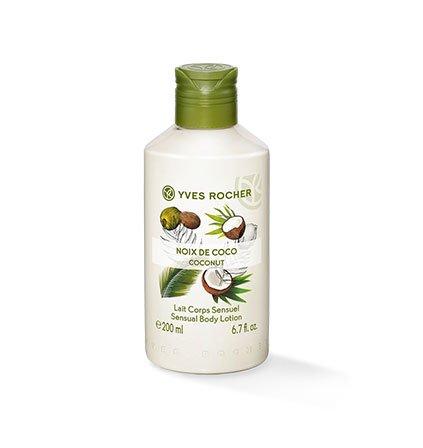 yves-rocher-korpermilch-kokosnuss-200-ml-geniessen-sie-den-sinnlichen-duft-dieser-korpermilch-auf-ih