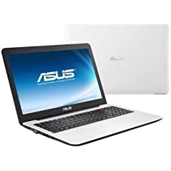 Asus X540SA-XX384D 15.6-inch Laptop (Pentium N3710/4GB/500GB/Free DOS/Integrated Graphics), Silver