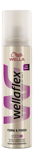 wellaflex-form-finish-glanz-haarlack-ultra-starker-halt-75ml