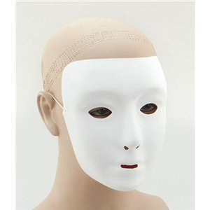 plain-white-face-mask-matt-finish-paintable-pack-of-12
