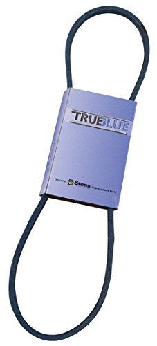 e Blue Belt (True Blue Kit)