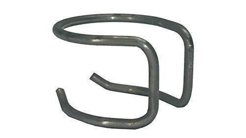 Plasmaschneider Verschleißteile - 5 Stück CP70102.7410 Abstandsfederpassen zu Cebora® P 70
