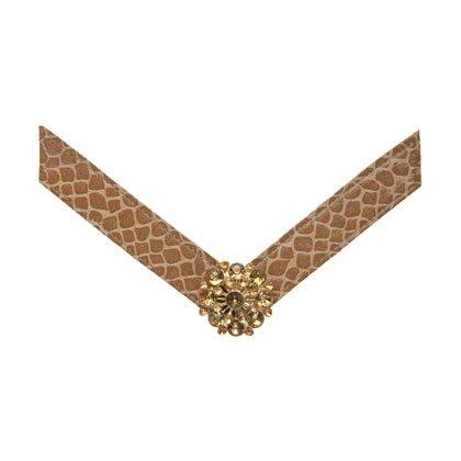 lindsay-phillips-sandalias-de-vestir-para-mujer-dorado-dorado-medium