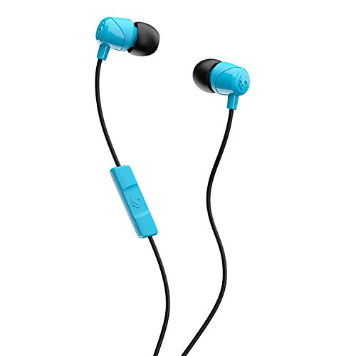 Skullcandy JIB BLUE Headphone Best Price and Cheapest