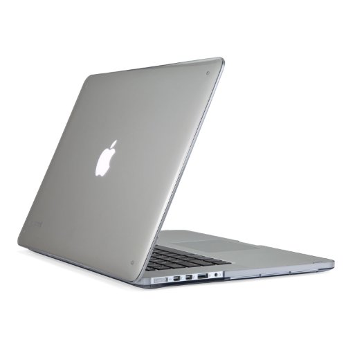 speck-spe-a2411-coque-pour-macbook-pro-retina-15-transparent