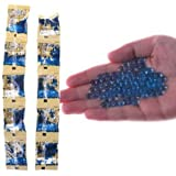 SLB Works Brand New 10 Bag 6-7mm Soft Crystal Bullet For Kids Toy Special Water Gun Crystal Bullet