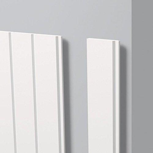 nmc-wallstyl-lambris-wg2-polystyrene-hd-1952-m