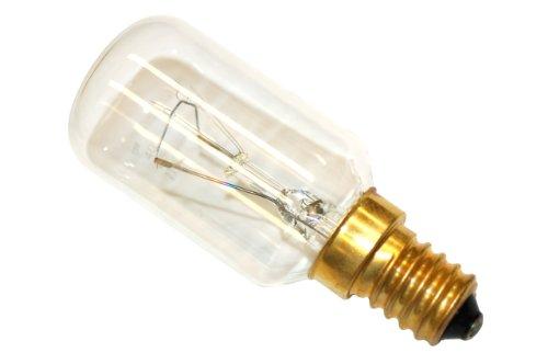 Aeg Electrolux Kuppers Backofen 40 W Ses E14 Appliance-Lampen-Birne 3192560070