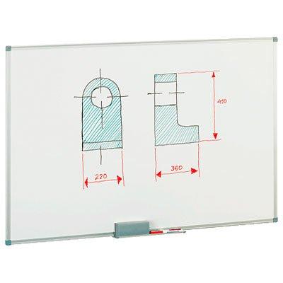 pizarra-blanca-magnetica-lacada-faibo-120x150-cm