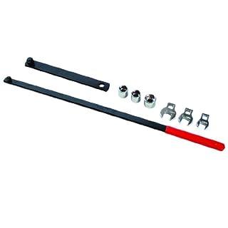 AMPRO  T70024 Serpentine Belt Tool