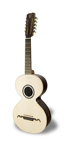 apc-instruments-vtr-ac-campanica-traditional-portuguese-gitarre
