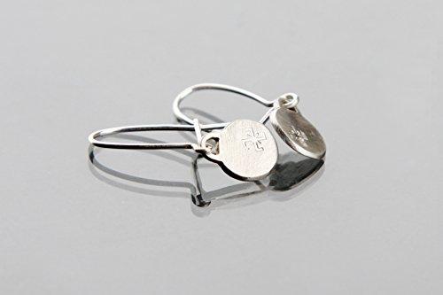energia-simbolo-orecchini-simbolo-di-felicita-sole-e-fuoco-handmade-orecchini-pendenti-in-argento-st