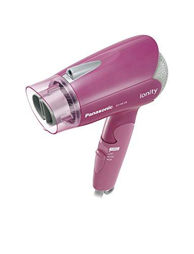 Panasonic secador de pelo ionity rosa eh-ne28-p (Japón import-no garantía)