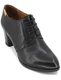 Pikolinos - Zapatos de vestir para mujer negro negro